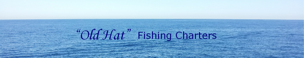 Old Hat Fishing Charters
