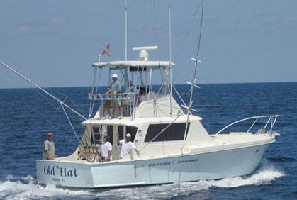 cc8b63aca9a41 Deep Sea Fishing Miami with Old Hat Charters. Left. Panel 1  Panel 2  Panel  3  Panel 4  Panel 5  Panel 6  Panel 7